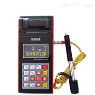 NDT290便攜式布氏硬度計