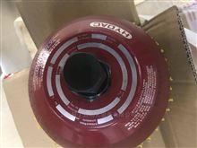 SB330-10AI/112A9-330A贺德克蓄能器
