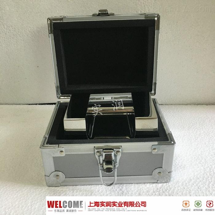 苏州5公斤不锈钢砝码锁形砝码