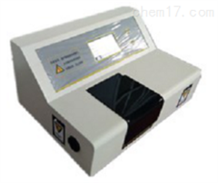 PYD-01智能自动片剂硬度测试仪