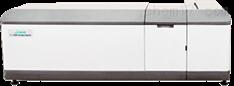 日本JASCO高性能圆二色光谱仪CD