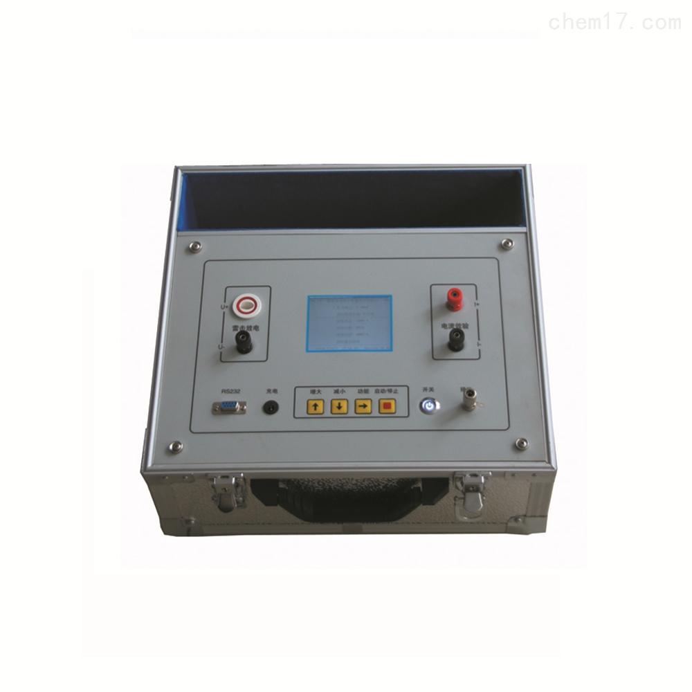 OMJQ-A全自动放电计数器校验仪