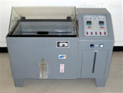 SJK60盐雾试验箱CNS、ASTM、JIS、ISO