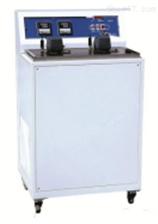 SHDW-7多功能低溫試驗器兩槽四孔GBT510GBT353