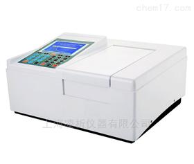 UV-3500双光束紫外可见分光光度计