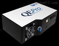 海洋光学QE Pro高性能光谱仪