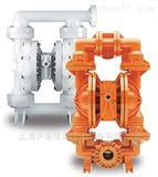 美国威尔顿Wilden气动隔膜泵ag亚洲国际代理品牌