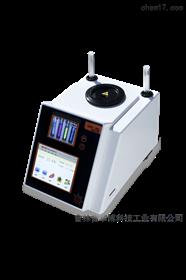 HRDY-300全自动熔点测定仪