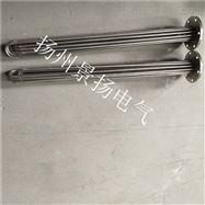 BGY2 220v1kw防爆电加热器定制