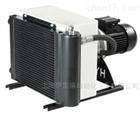 德国贺德克HYDAC低噪音的空气冷却器