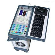 OMWJ-E型微机继电保护测试仪