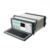 OMWJ-F型微机继电保护测试仪