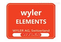 瑞士WYLER电子水平仪EIEMENTS测量软件