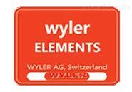 瑞士WYLER子水平儀EIEMENTS測量軟件