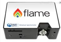 海洋光学 flame-微型光纤光谱仪