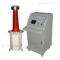 YDQ-10/100全自动充气式 工频试验变压器华电博伦