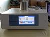 DSC-500ZB差示扫描量热仪