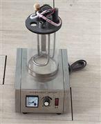 石油蜡和石油脂滴熔点测定仪