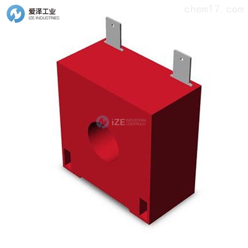 SIRIO电流变压器152025