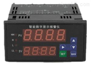 KCXM-4012P3SKCXM-4012P3S双路智能输入数显表