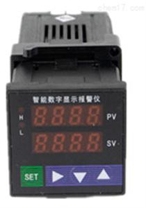 KCXM-2011P6SKCXM-2011P6S单路智能输入数显表(48*48)