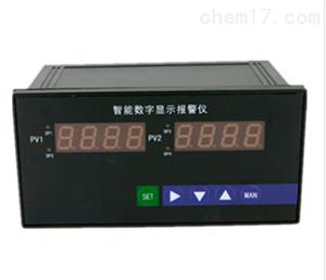 KCXM-4012P0SKCXM-4012P0S双路智能输入数显表(160*80)