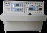 GY3017变压器性能综合测试台厂商