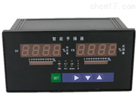 JD205I/JD205I2输入4-20mA直流电流变送器