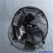 正品施依洛专用工业风机ALB500D4-4M00-T