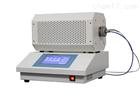 CBC-1100 炭黑含量测试仪