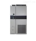 755TL美国罗克韦尔(AB)低电压交流变频器