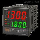 韩国奥托尼克斯温度控制器高性能PID