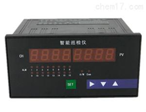 KCXJ-401110KCXJ-401110全智能输入16点巡检仪4-20mA