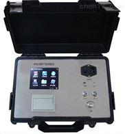 ZD9305R智能SF6分解物测试仪