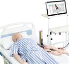 生命体征评估智能模拟训练系统