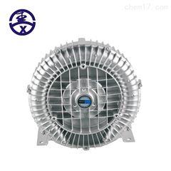 250W单相高压风机