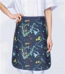 防护短围裙