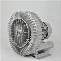 曝气专用高压鼓风机
