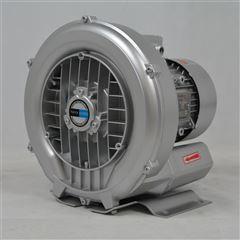 高压0.55kw鼓风机 旋涡式高压风机厂家