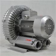 真空吸附高压鼓风机 抽真空旋涡气泵