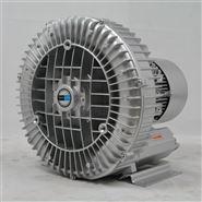 750w旋涡风机