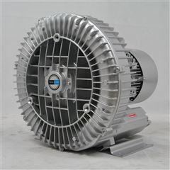 水产养殖增氧高压风机/旋涡风机