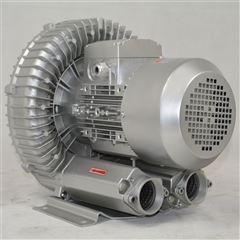 生物发酵罐专用高压风机 旋涡气泵
