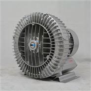供应旋涡气泵 漩涡式气泵 全风高压气泵厂家