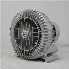 HTB100-203真空吸附纸箱用多段式中压风机