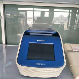 二手ABI Veriti PCR仪