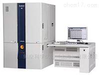 场发射扫描电子显微镜 SU9000