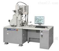 分析扫描电子显微镜 SU-70
