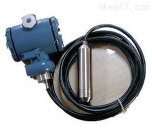 KC800KC800投入式液位变送器