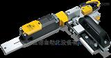 德国皮尔兹PILZ安全门栓伊里德代理品牌